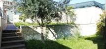 villetta-con-giardino-32