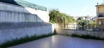 villetta-con-giardino-34