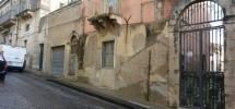 (Italiano) Casa via A. Mauceri