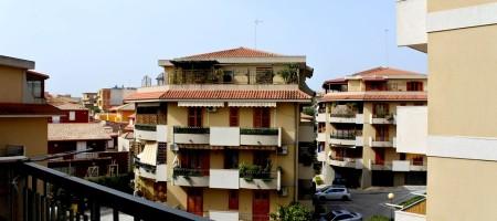 Apartment for sale in via Salvemini