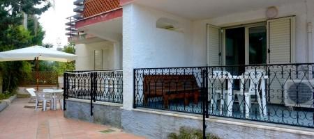 Casa contrada Guardiola