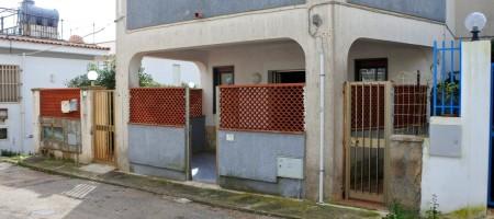 Casa Calabernardo