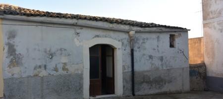 (Italiano) Casa in vendita Mannarazze