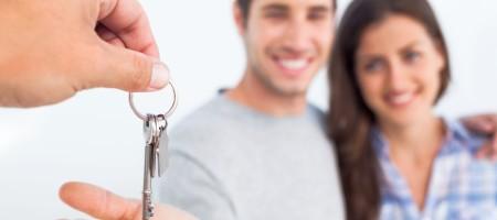Devi acquistare casa? Vi offriamo la guida per l'acquisto!