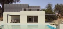 Villa Favorita in contrada Meti