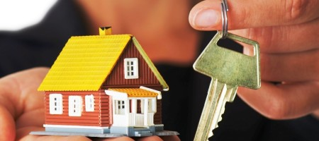 How to buy a house in Italy – The tax code or Codice Fiscale