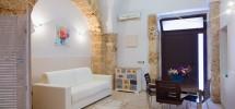 Casa vacanza Katari