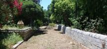 Villa Galfo 02