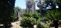 Villa Galfo 05