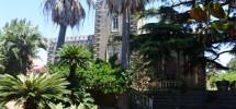 Villa Galfo 07