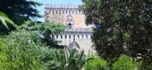 Villa Galfo 09
