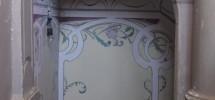 Villa Galfo 33