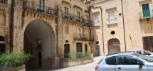 (Italiano) Appartamento Palazzo Astuto Noto