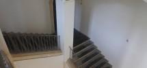 Appartamento palazzo astuto 10