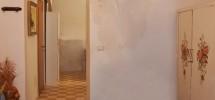 Appartamento palazzo astuto 16