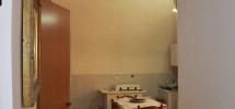 Appartamento palazzo astuto 17