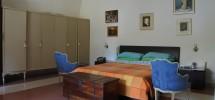 Appartamento palazzo astuto 32