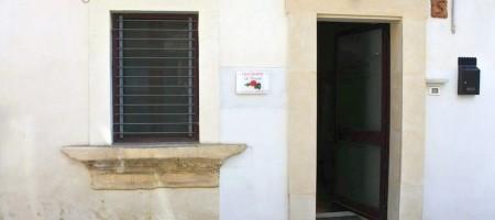 Casetta in via Scarlatti