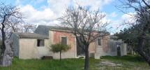 Antico casale Gioi 02