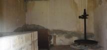 Antico casale Gioi 11