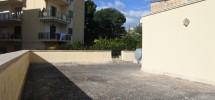Villetta con giardino in città a Noto 10