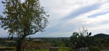 Villetta in contrada Laufi 09