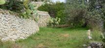 Villetta in contrada Laufi 14