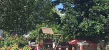area di sosta attrezzata per camper (2)