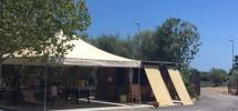 area di sosta attrezzata per camper (5)
