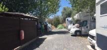 area di sosta attrezzata per camper (6)