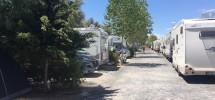 area di sosta attrezzata per camper (8)
