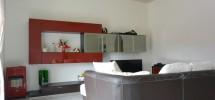 Appartamento in via Roma con garage (1)