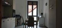 Appartamento in via Roma con garage (2)