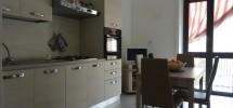 Appartamento in via Roma con garage (3)