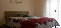 Appartamento in via Roma con garage (5)