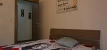 Appartamento in via Roma con garage (6)