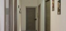 Appartamento in via Roma con garage (7)