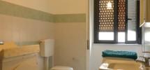 Appartamento in via Roma con garage (8)