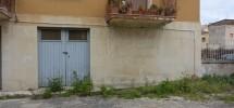 Appartamento in via Roma con garage (9)