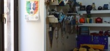 Appartamento ristrutturato in via Aurispa Noto