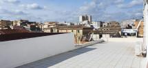 casa singola con terrazzo 00