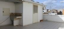 casa singola con terrazzo 01