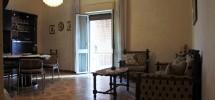 casa singola con terrazzo 07