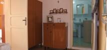 casa singola con terrazzo 09