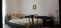 casa singola con terrazzo 14