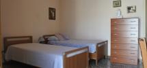 casa singola con terrazzo 15
