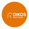 Oikos Real Estate