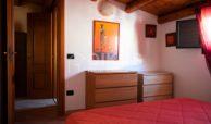Casetta quartiere Mannarazze 17