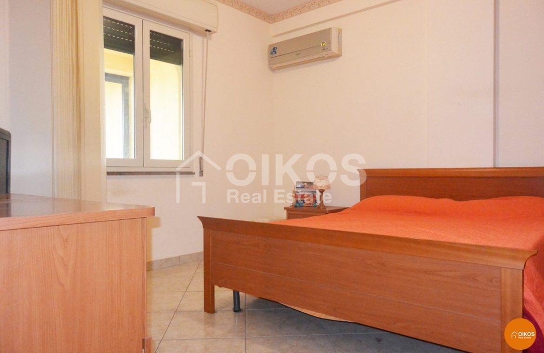 Appartamento fronte mare in residence a Marzamemi