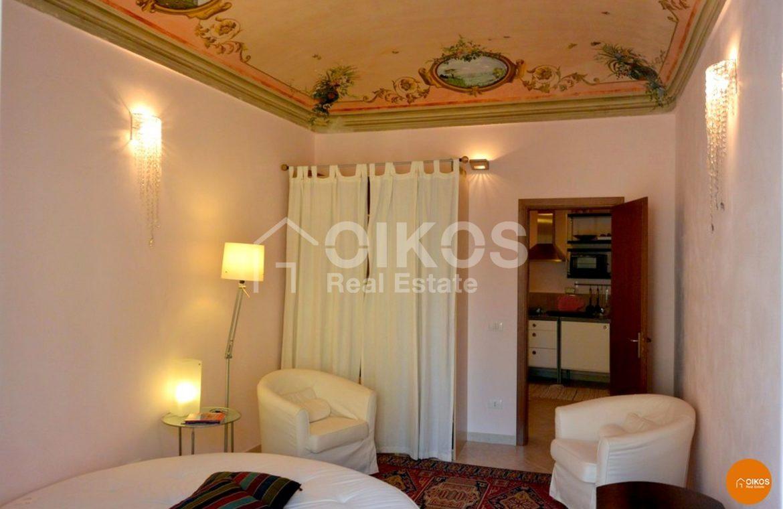 Appartamento in vendita al Centro Storico